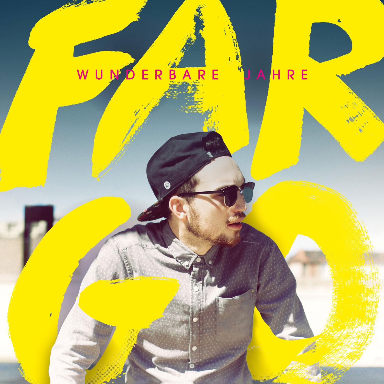 Fargo - Wunderbare Jahre