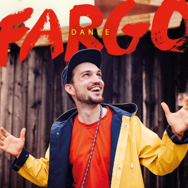 Fargo - Danke