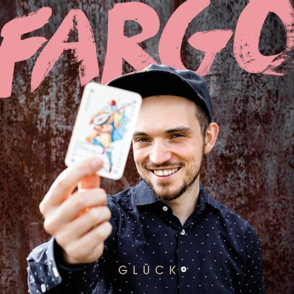Fargo - Glück